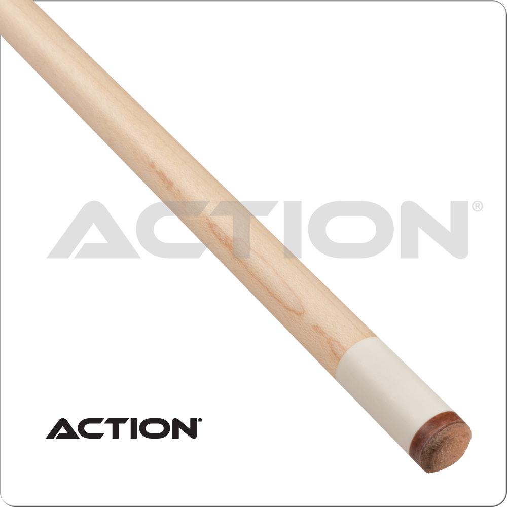 Action CAL03 Calavera Pool Cue