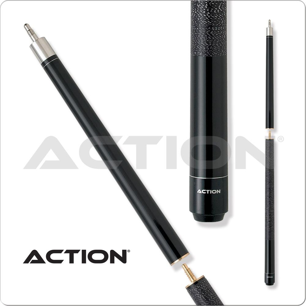 Action ACTBJ56 Break Jump Cue