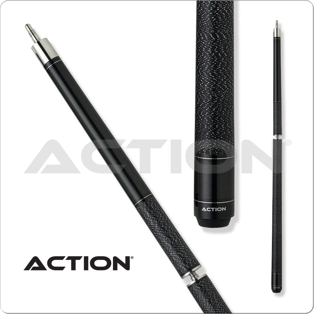 Action ACTBJ06 Break Jump Cue