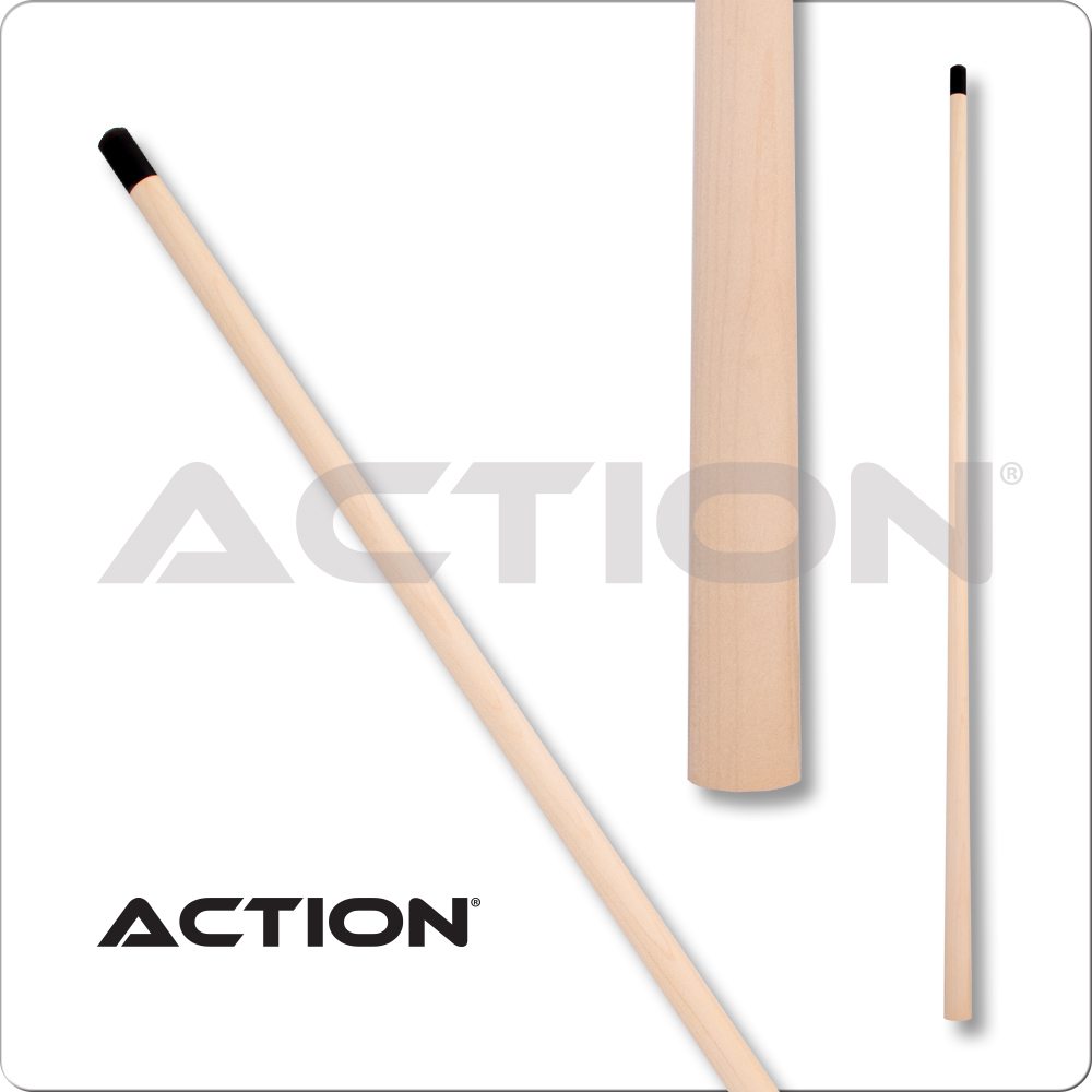 Action ACTBKH Break Shaft