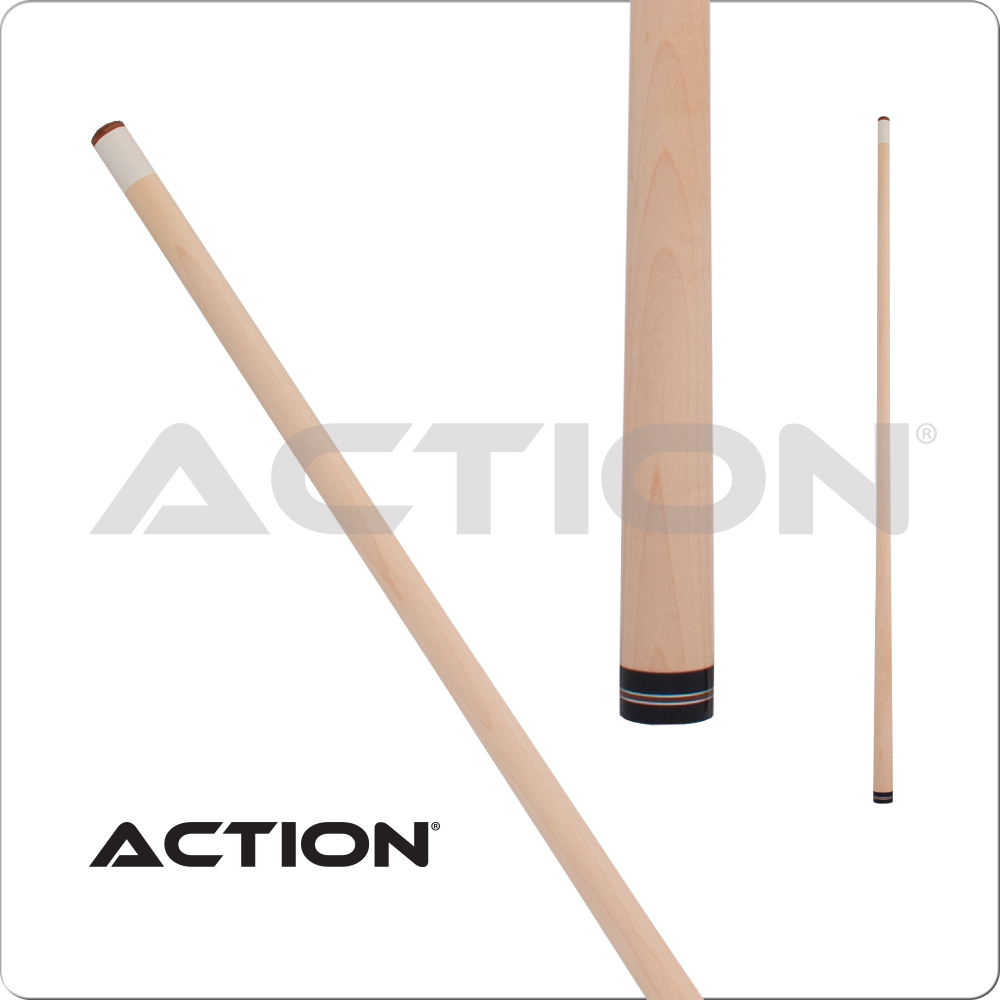 Action ACTXS  F Shaft