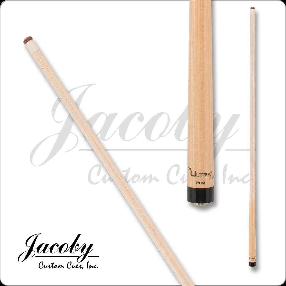 Jacoby JCBUPXS Ultra Pro Shaft - Performance Shafts - Shafts
