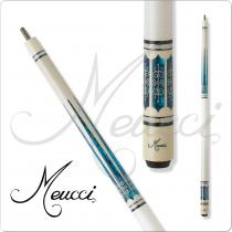 Meucci ME2103 21st Century 2103 Pool Cue