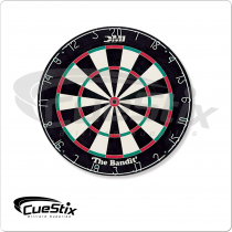 Bandit 30-60002 Bladed Wire Dart Board