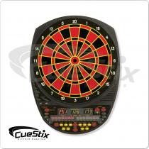 Arachnid Interactive 3000 30-E120H Electronic Dart Board