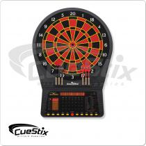 Arachnid Cricket Pro 750 30-E750ARA Electronic Dart Board