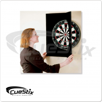 Folding Dart Board Backboard 40-FLD