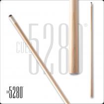 5280 Shaft B13