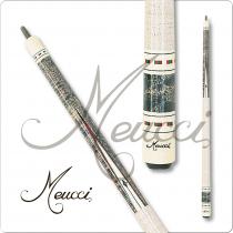 Meucci ME9712 Pool Cue