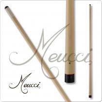 Meucci 9715BD Black Dot Shaft