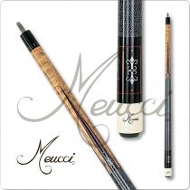 Meucci ME9715 Pool Cue