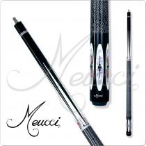 Meucci ME9721 Pool Cue