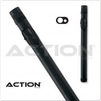 Action AC11 1x1 Hard Cue Case