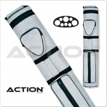 Action AC35 3x5 Hard Cue Case