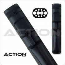 Action AC48 4x8 Hard Cue Case