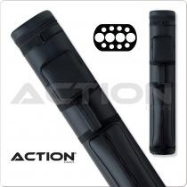 Action AC48 4x8 Hard Cue Case