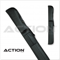 Action ACSC02 1x1 Vinyl Soft Cue Case