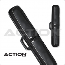 Action ACSC08 4x8 Soft Cue Case