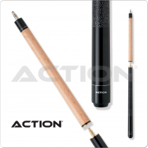 Action ACTBJ103 Break Jump Cue