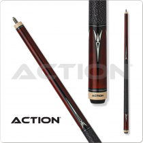Action Exotic ACT139 Cue