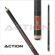 Action Exotic ACT141 Cue