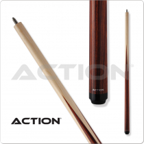 Action ACTSP41 Sneaky Pete Cue