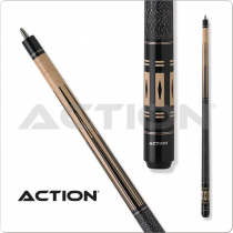 Action Exotic ACT47 Cue