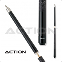 Action ACTBJ56 Break Jump Cue
