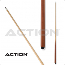Action ACTB04 Season Select Maple One Piece Cue