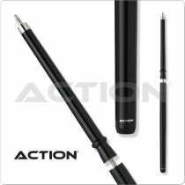 Action ACTBJ07 Break Jump Cue