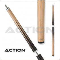Action ACTBJ08 Break Jump Cue