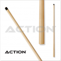 Action ACTXS J Shaft