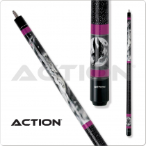 Action Adventure ADV07 Unicorn Cue