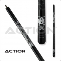 Action Adventure ADV101 Black Reaper Cue