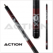 Action Adventure ADV102 Burgundy Reaper Cue