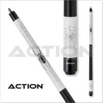 Action Adventure ADV114 Spider Cue