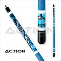 Action Adventure ADV59 Dolphins Cue