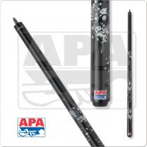 Action APA APA02 Cue