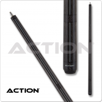 Action Pressed Wood ACCF02 Pool Cue