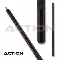 Action ABK05 Break Cue - 25oz