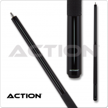 Action ABK06 Break Cue - 25oz