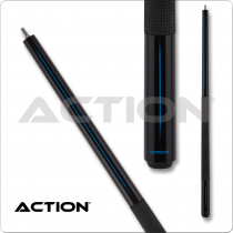 Action ABK07 Break Cue - 25oz