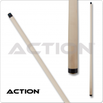 Action ABK07 Break Cue Shaft