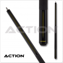 Action ABK08 Break Cue - 25oz