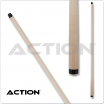 Action ABK08 Break Cue Shaft