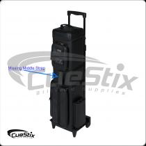 Action AC1224B 12x24 Traveling Dealer Case
