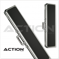 Action ACBX21 3x4 Box Cue Case