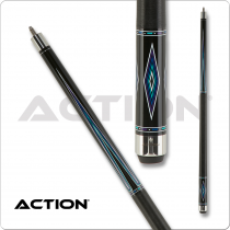 Action ACE01 Classic Cue