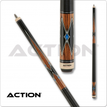 Action ACE02 Classic Cue