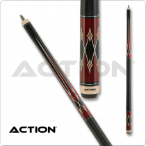 Action ACE03 Classic Cue
